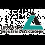 259x259_me_systemes-lin-can_lipowsky-logo