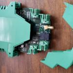 Diseño y construcción de Sistemas Electrónicos a la medida