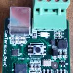 Construcción de PCBs bajo diseño